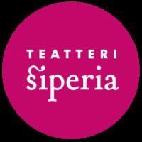 teatteri_siperia_logo2_330x