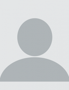 blank-profile-picture-973460_640