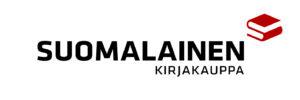 suomalainen-kirjakauppa-logo
